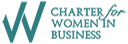 Charter for woman in business