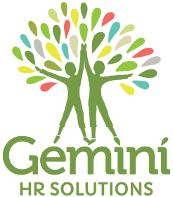Gemini HR Solutions